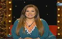 برنامج ليالى رمضان 1-6-2017 مع انتصار وبدرية وهيدى وشاهيناز
