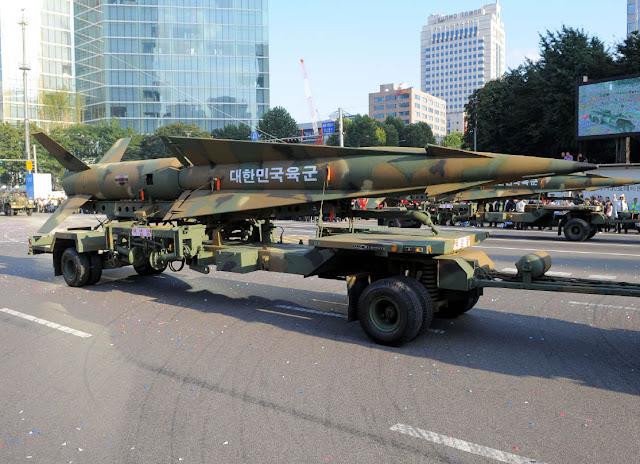 الإمارات العربية المتحدة، كوريا الشمالية،  شراء أسلحة، سليمان الحاج ابراهيم، حربوشة نيوز