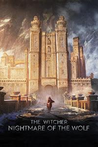 The Witcher: Nightmare of the Wolf Türkçe Altyazılı İzle