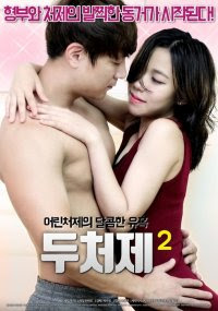 Two Sisters 2 - Nonton Movie New | Movie New