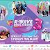 FTISLAND K-Wave 3 Fan Support Project In Malaysia