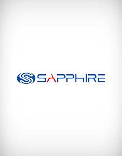 sapphire vector logo, sapphire logo vector, sapphire logo, sapphire, sapphire logo ai, sapphire logo eps, sapphire logo png, sapphire logo svg