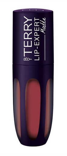 Lip Expert By Terry