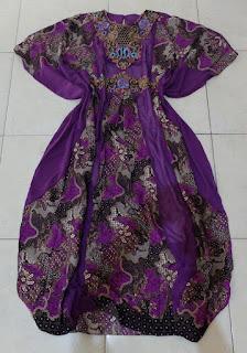 Jual Online Kaos Couple Murah Jakarta Bahan Batik Sutra dan Maxi Hycon Terbaru