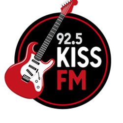 Ouvir a Rádio Kiss 102.1 FM São Paulo / SP - Ao vivo e online