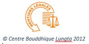 https://drikungkagyuparis.blogspot.com/p/mentions-legales.html