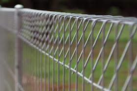 apa itu pagar BRC, harga pagar brc 2019, jual pagar brc