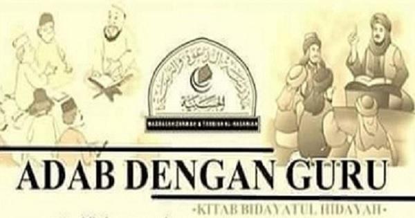 PGRI : Jangan Rendahkan Profesi Guru, Pernyataan Anda Lukai Jutaan Guru di Indonesia