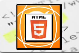 5 Kinds of HTML Functions