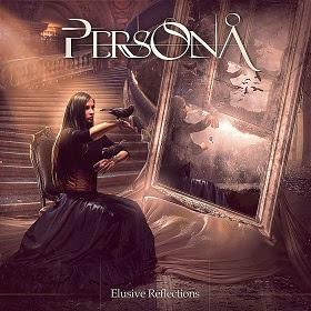 """Το βίντεο των Persona για το τραγούδι """"Blinded"""" από τον δίσκο """"Elusive Reflections"""""""