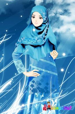 5 Tips Bagaimana Menjadi Muslimah Produktif