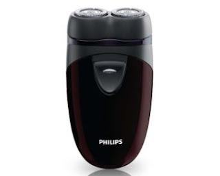 7 Pencukur Jenggot Elektrik Philips : Harga dan Spesifikasi
