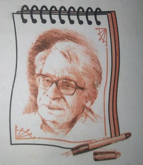 Harivansh Rai Bachchan in Hindi
