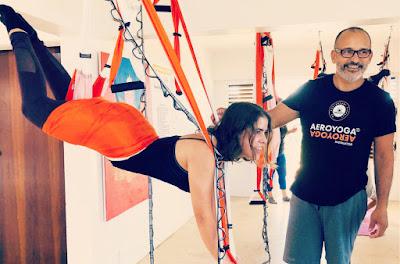 yoga aéreo brasil, aerial yoga brasil, saude, bemestar, beleza, formaçao yoga aéreo, formaçao aerial yoga, formaçao aeroyoga, formaçao aeropilates, treinamento yoga aéreo, treinamento aeropilates