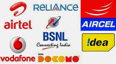 ussd-codes-of-Airtel-idea-Vodafone-BSNL-Reliance-Aircel-Docomo-2017