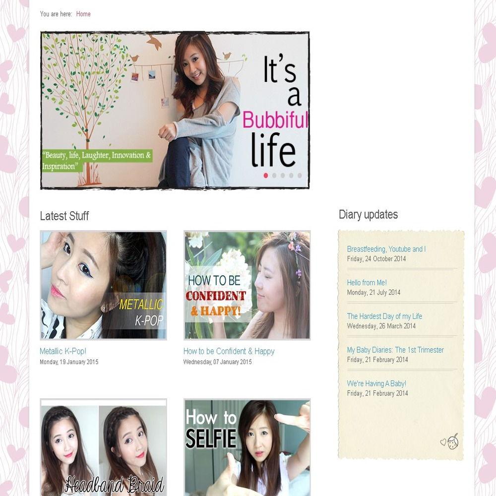 kak-vesti-lifestyle-blog-sajt-primer-bubzbeauty-com