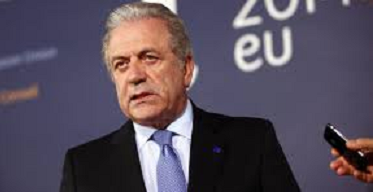 Δ. Αβραμόπουλος: Δεν διαθέτω προσωπικό λογαριασμό στην Ελβετία
