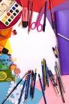 Amparo Elementary School