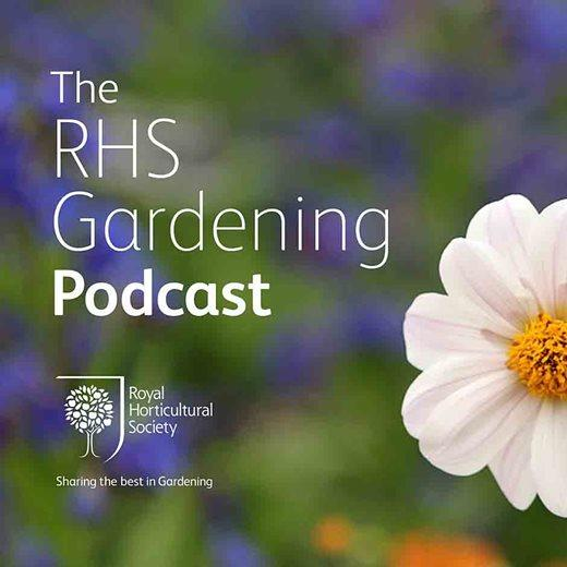 Thistle harvest my favorite podcasts for Garden design podcast