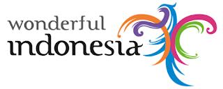 Rekomendasi Terbaik Hotel di Bandung untuk Liburan Asyik!