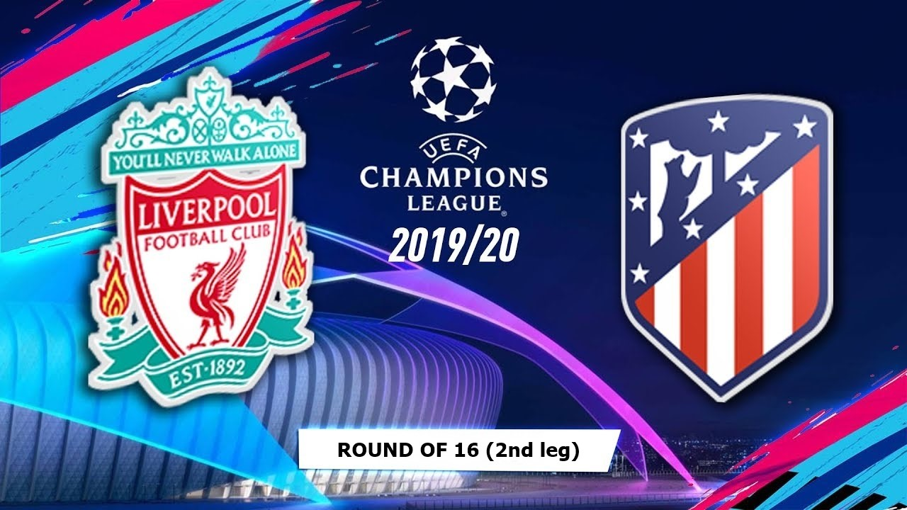 Liverpool-v-Atletico-avatars-image