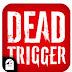 DEAD TRIGGER v2.0.0 Mod