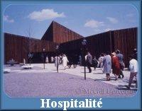 http://expo67-fr.blogspot.ca/p/pavillon-de-lhospitalite.html