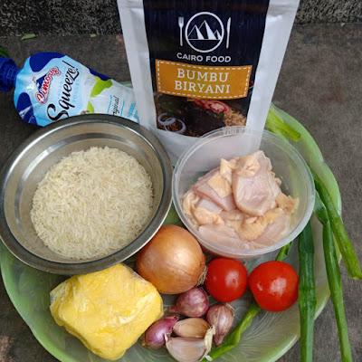 bahan-dan-bumbu-nasi-biryani-cairo-food