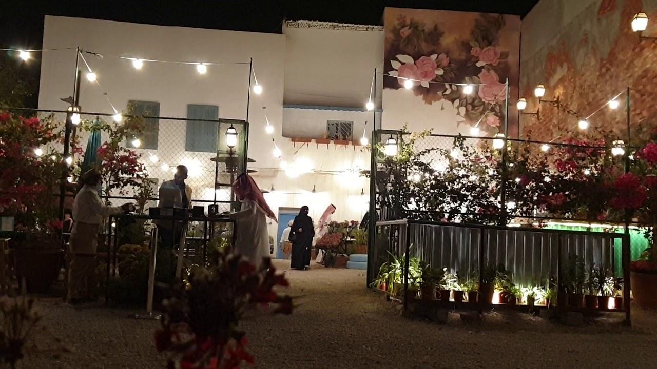 أسعار منيو - عناوين فروع - رقم مطعم و كافية نبع الدرعية Diryah