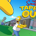 The Simpsons Tapped Out Download