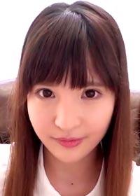 Actress Ayami Shionogi