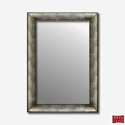 Καθρέπτης με κορνίζα Νο 372Β