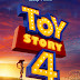 TOY STORY 4 | Posters Personajes