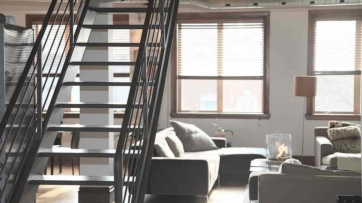 Vale a pena comprar apartamento mobiliado