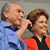 Provas da Lava Jato podem ser usadas contra Dilma, diz Procuradoria Eleitoral.