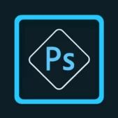 Adobe Photoshop Express APK v6.5.599 Premium