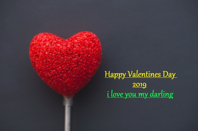 Valentines-Day-2019-Gifts-Messages-Greetings-Images-Happy-Valentines-Day