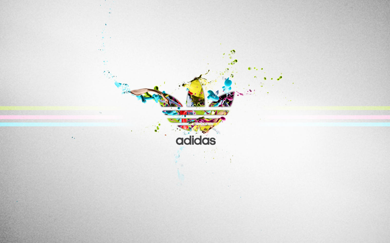 Adidas Logo HD Wallpapers| HD Wallpapers ,Backgrounds ,Photos ,Pictures, Image ,PC