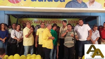 http://www.blogdofelipeandrade.com.br/2016/08/equipe-de-fred-gadelha-comanda-campanha.html