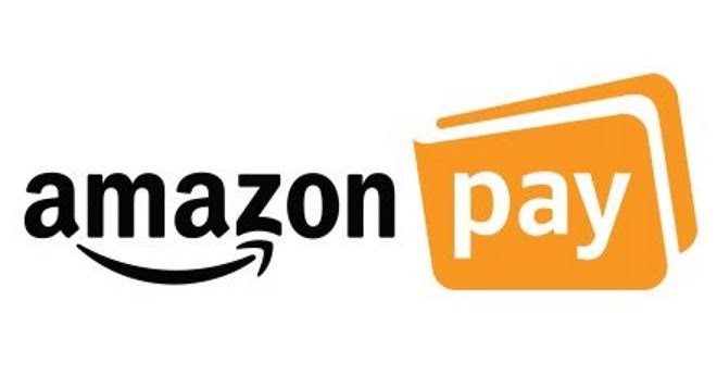 Amazon Pay Balance Loot Buy Amazon Gift Cards And Get Flat