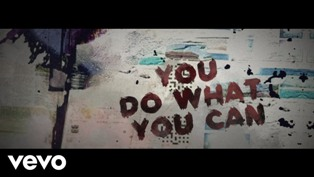 Do What You Can Lyrics - Bon Jovi