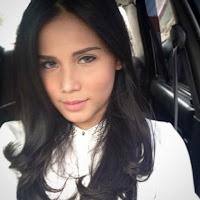 Biodata Yunita Suregar pemain sinetron Cahaya Hati RCTI