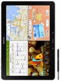 harga tablet Samsung Galaxy Note Pro 12.2 terbaru