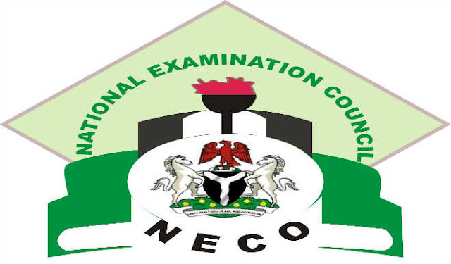 National Examinations Council