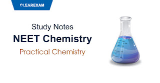 Practical Chemistry