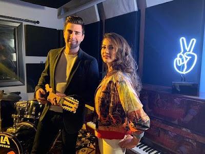 Afili Aşk 12 Haziran Çarşamba Kanal D'de Başlıyor