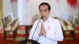 Jokowi Bubarkan 10 Lembaga: Dewan Riset Nasional-Komisi Pengawas Haji