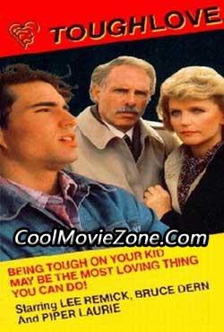 Toughlove (1985)