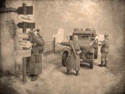 দ্বিতীয়-বিশ্বযুদ্ধের-পর-সাম্রাজ্যবাদের-পতন