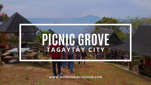 Picnic Grove Philippines Picnic Grove location Picnic Grove activities Picnic Grove, Tagaytay entrance fee 2019 Picnic Grove schedule Tagaytay Picnic Grove description Picnic Grove, Tagaytay room rates Tagaytay Picnic Grove address